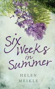 SixWeeksinSummer_cover_final