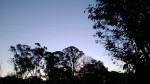 sunset Aug 19 2014