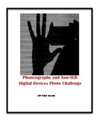 phoneography image