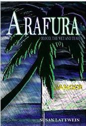 arafura 1