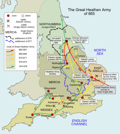 512px-England_Great_Army_map.svg