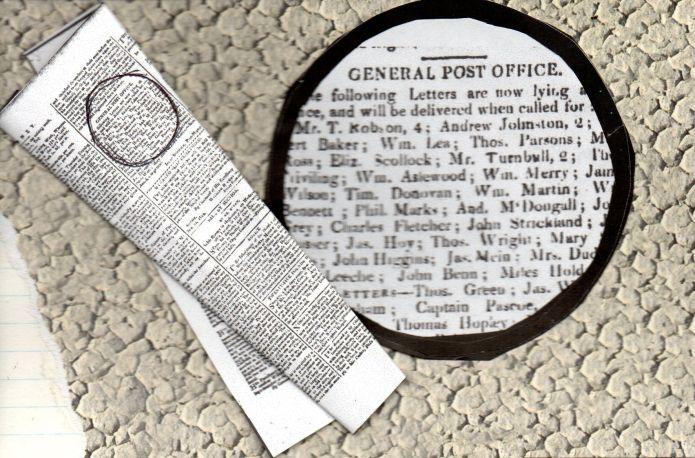 04 mailbox