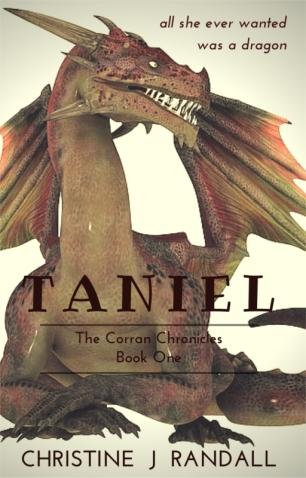 interim cover TANIEL