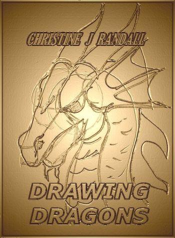 wattpad cover of 'art book'