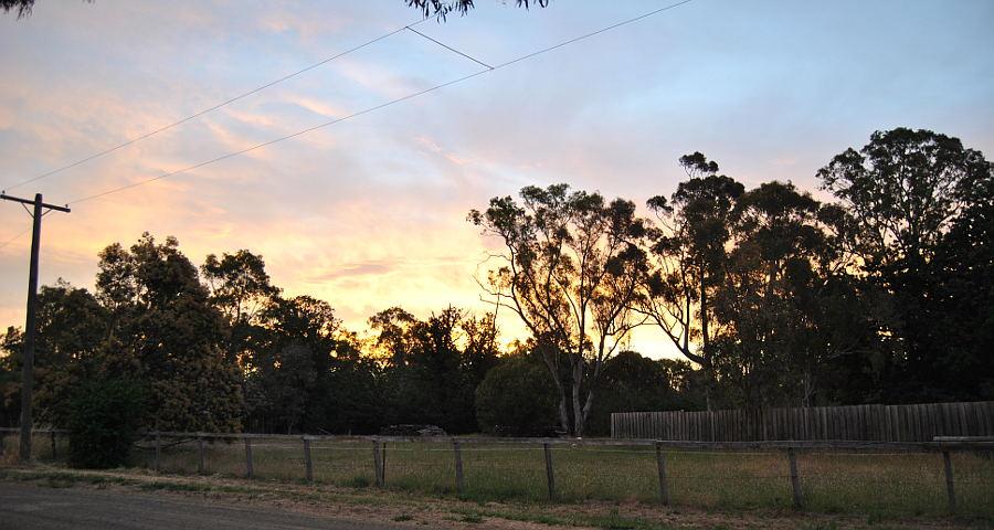 sunset0