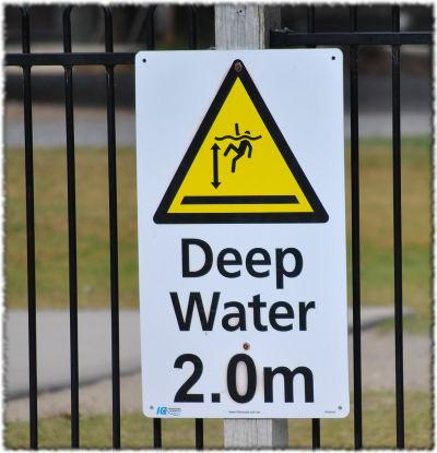 warningsign2